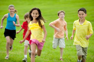 学習・スポーツなどの能力開発
